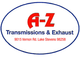 A-Z Transmission & Exhaust